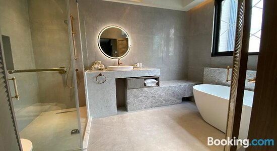 Pictures of W house - Hualien City Photos - Tripadvisor