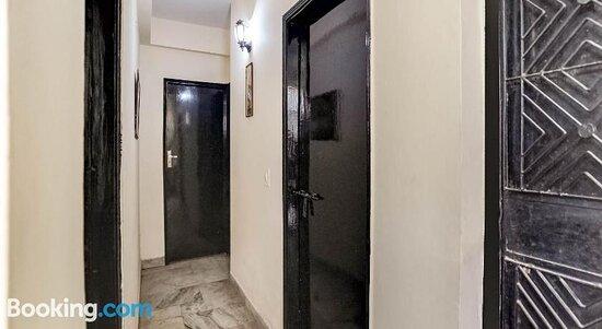 Ảnh về Manraj Guest House - Ảnh về New Delhi - Tripadvisor