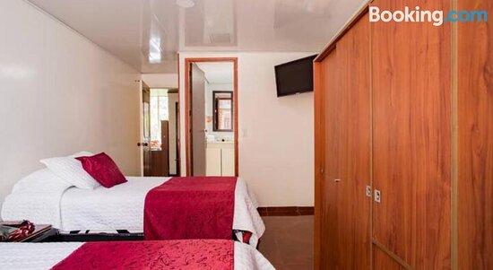 Εικόνες του Touristic House – Φωτογραφίες από Μπογκοτά - Tripadvisor