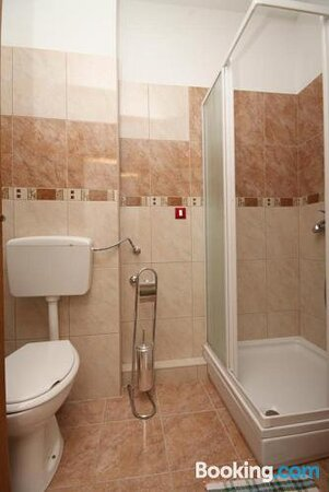 Pictures of Rooms By The Sea Metajna, Pag - 6487 - Island of Pag Photos - Tripadvisor