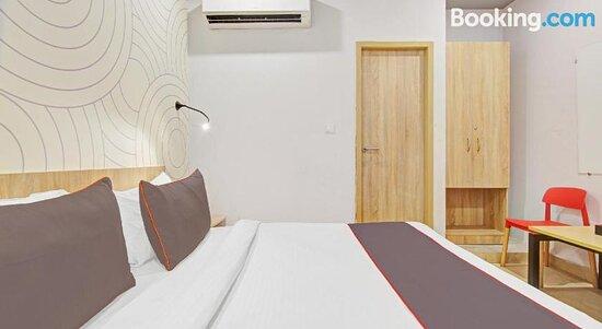 Collection O 80887 Hotel JPS의 사진 - 뉴델리의 사진 - 트립어드바이저