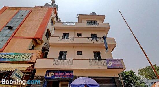 Fotografías de SPOT ON 80454 Janapriya Lodge - Fotos de Bangalore - Tripadvisor