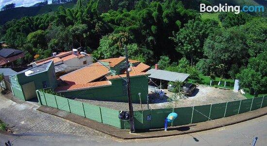 Photos de Pousada Orquideas da Canastra - Photos de Vargem Bonita - Tripadvisor