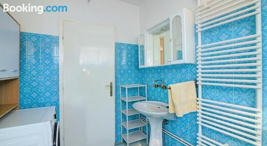 Foto's van Apartments Diego – foto's Sveti Juraj - Tripadvisor