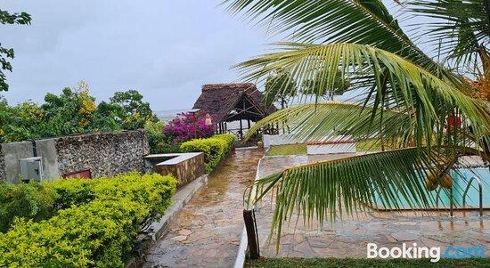 Photos de Ivory Ocean view - Photos de Zanzibar - Tripadvisor