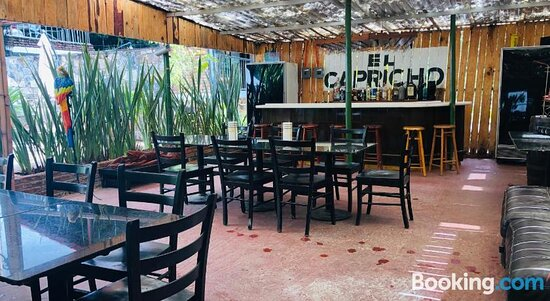 Εικόνες του El Capricho – Φωτογραφίες από Xicotepec - Tripadvisor