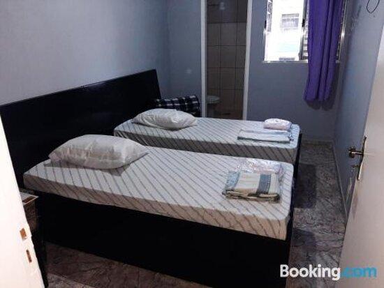 Pictures of Hotel Della Rose - Sao Paulo Photos - Tripadvisor