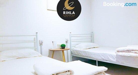 Bilder von Rihla Hotel Gua Musang – Fotos von Gua Musang - Tripadvisor