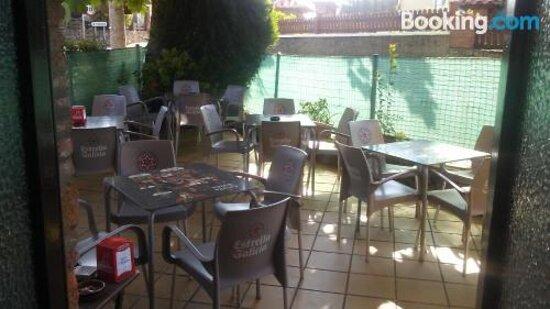 Photos de Casona Del Alba - Photos de Alfoz de Lloredo - Tripadvisor