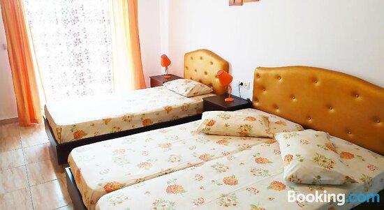 Pictures of Villa Irida - Olympiaki Akti Photos - Tripadvisor