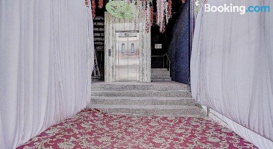 Снимки Capital O 79601 Wynd Hotel And Banquet – Мумбаи (Бомбей) фотографии - Tripadvisor