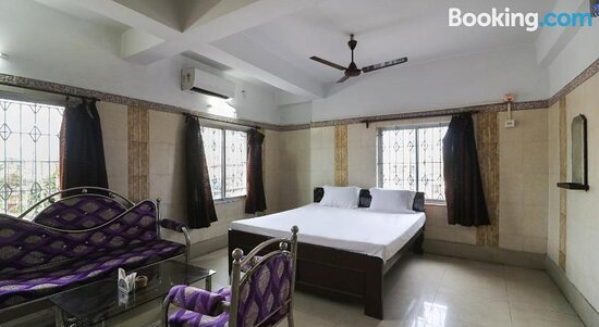 Pictures of SPOT ON 49450 Silver Woods - Kolkata (Calcutta) Photos - Tripadvisor