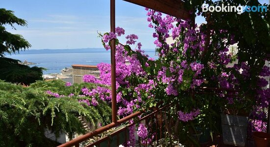 Fotografías de Apartments Dobrinic - Fotos de Makarska - Tripadvisor