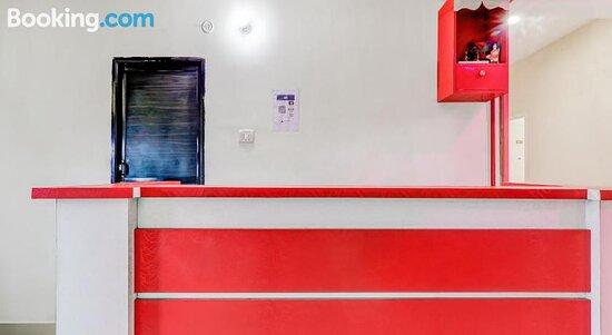 Bilder von OYO 74447 Hotel Ashiyana – Fotos von Patna - Tripadvisor