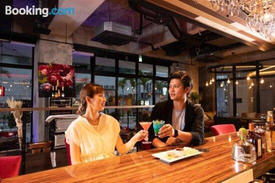 Hotel Wbf Matsuyama Resimleri - Naha Fotoğrafları - Tripadvisor