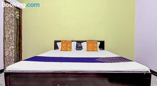Pictures of SPOT ON 79054 Hotel Runway - Ghaziabad Photos - Tripadvisor