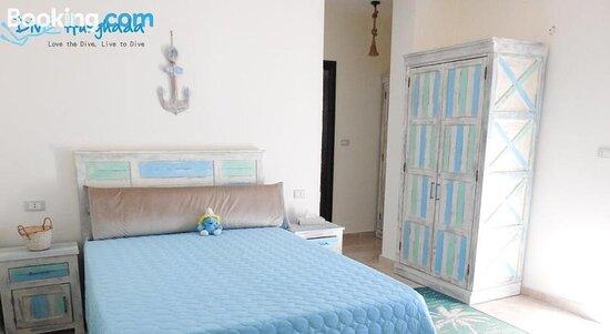 Billeder af Dive-Hurghada Apartments – Billeder af Hurghada - Tripadvisor