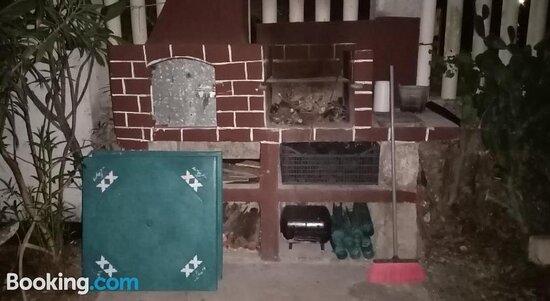 Photos de Zayali - Photos de Bacalar - Tripadvisor