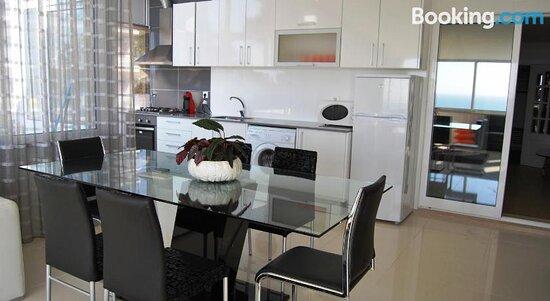 Pictures of Apartamentos 7 Saias - Nazare Photos - Tripadvisor