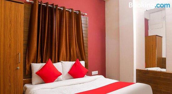 Bilder von OYO 78494 Hotel Katyayani – Fotos von Indore - Tripadvisor