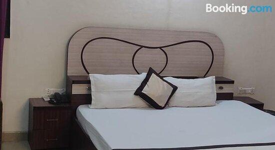 Снимки Lcpl Rooms Golf City – Лакхнау фотографии - Tripadvisor
