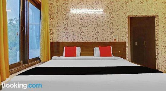 Fotografías de Capital O 29737 TIPSYY 006 - Fotos de Gurgaon - Tripadvisor