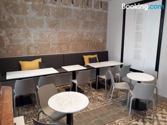 Pictures of Unic Turisme d'Interior - Majorca Photos - Tripadvisor