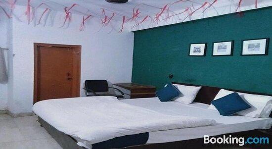 Fotos de SPOT ON 80686 Hotel Sunny – Fotos do Noida - Tripadvisor