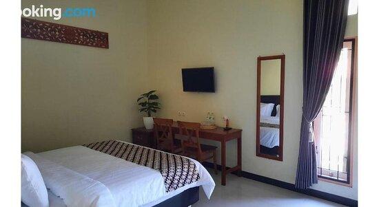 Ảnh về Watumpang Guest House Syariah Borobudur Magelang - Ảnh về Borobudur - Tripadvisor