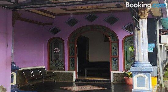 Foto di OYO 90430 Penginapan Hdk - Banjarbaru - Tripadvisor
