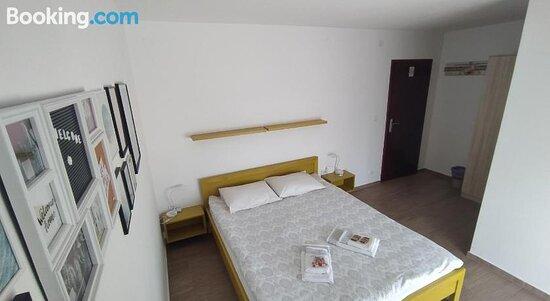 Pictures of Villa Ponte Smestaj Pancevo - Pancevo Photos - Tripadvisor