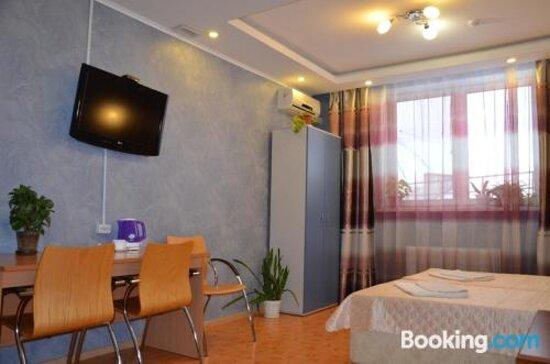 Photos de Guesthotel Flait - Photos de Perm - Tripadvisor
