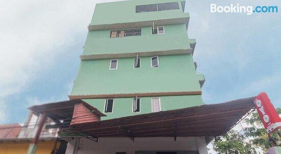 Ảnh về OYO 2970 Aman Guest House - Ảnh về Ambon - Tripadvisor