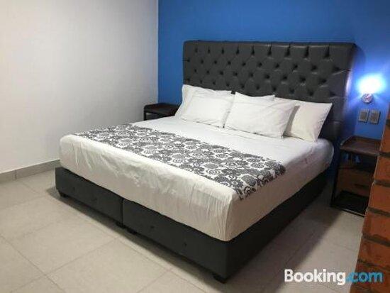 Pictures of Hotel Jar8 - Veracruz Photos - Tripadvisor