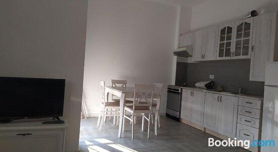 Tripadvisor - תמונות של Apartments Filip - בר תצלומים