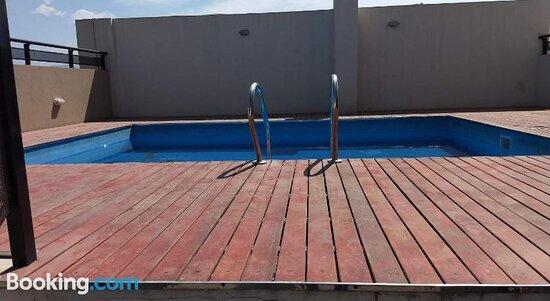 Photos de Departamentos Salta - Photos de Salta - Tripadvisor