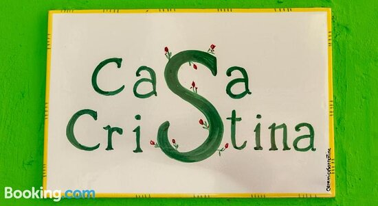 Photos de Casa Cristina - Photos de Sorrente - Tripadvisor