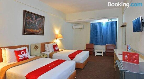 Ảnh về ZEN Rooms Basic Kebayoran - Ảnh về Jakarta - Tripadvisor