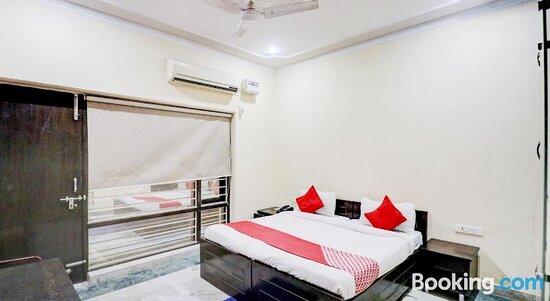 Bilder von OYO 79994 Hotel New Sunshine – Fotos von Gurgaon - Tripadvisor