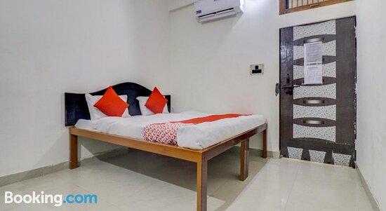 Pictures of OYO 77774 Utsav Residency - Aligarh Photos - Tripadvisor