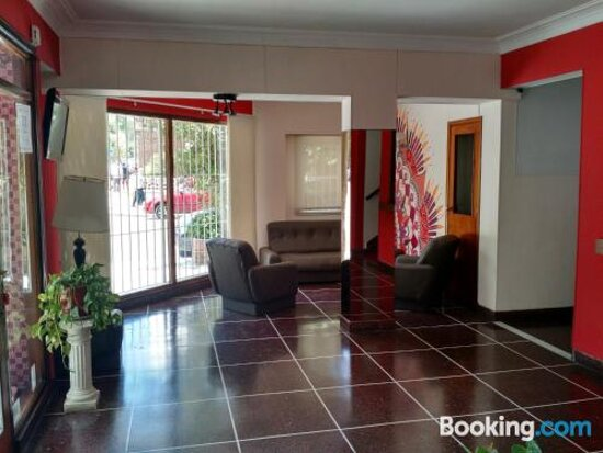 Pictures of Hotel Mar - Mar del Plata Photos - Tripadvisor