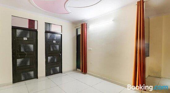 Fotos de SPOT ON 78275 Zohid Star Residency – Fotos do Faridabad - Tripadvisor