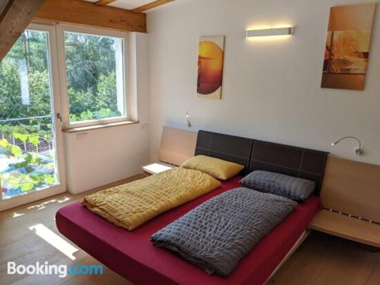 Pictures of Vidora Apartments - Soprabolzano Photos - Tripadvisor