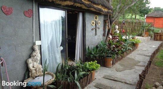 Εικόνες του Kashira Camp – Φωτογραφίες από Rundu - Tripadvisor