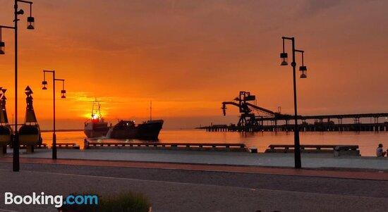 Pictures of Ostsee Ventspils - Ventspils Photos - Tripadvisor