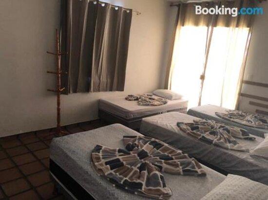 Ảnh về Hostel Vila De Cascais - Ảnh về Nova Londrina - Tripadvisor