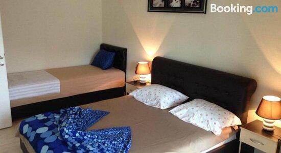 Bilder von Fimi Apartments – Fotos von Ulcinj - Tripadvisor