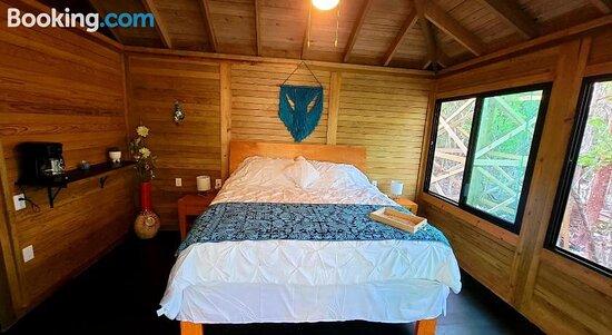 Energy Village & Retreat Tulum Resimleri - Bacalar Fotoğrafları - Tripadvisor