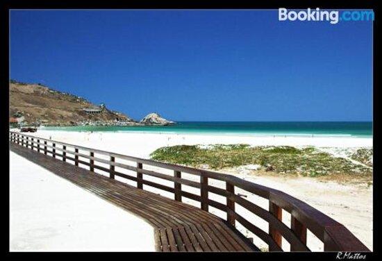 Fotos de Suítes da Natasha – Fotos do Arraial do Cabo - Tripadvisor