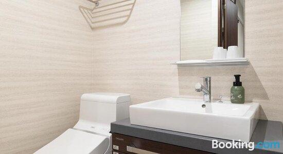 Bilder von Hotel Classe Stay Chitose – Fotos von Chitose - Tripadvisor